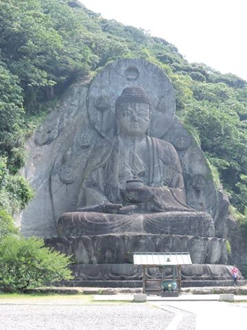 Nihon-dera