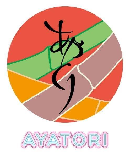 AYATORI